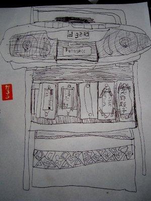 20110110_001_005_2