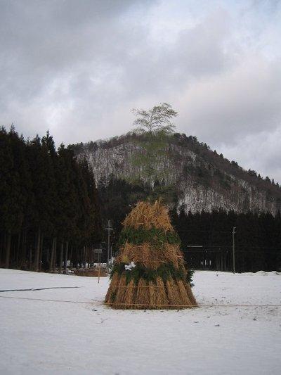 20110220_001_023