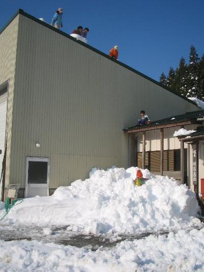 20111229_001_015