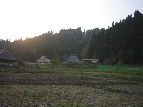 20101_030