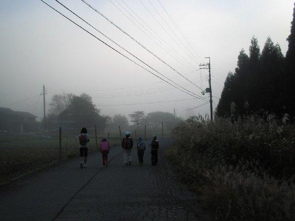 20101104_001_007