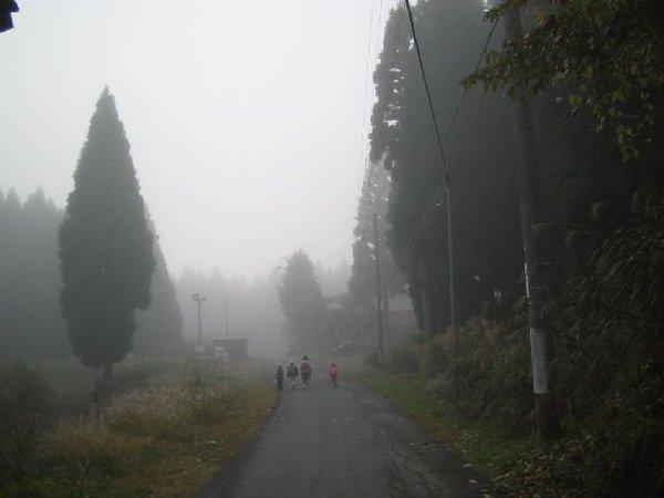 20101104_001_012
