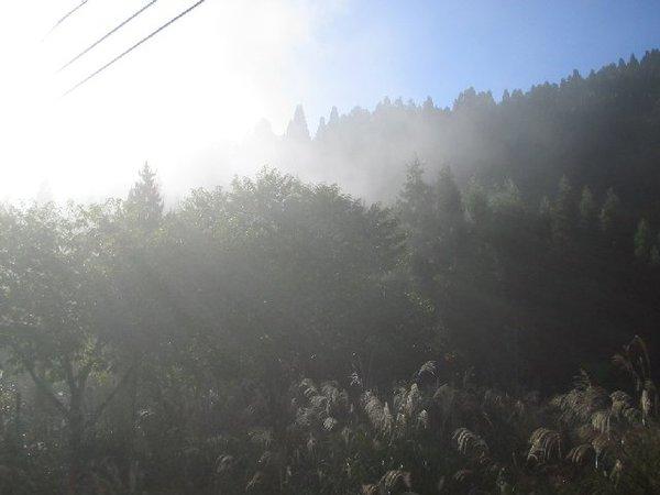 20101104_001_040