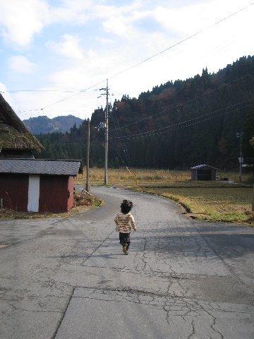 20101120_001_022