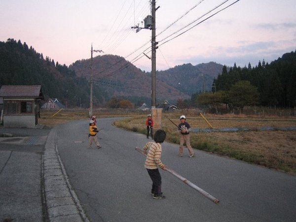 20101120_001_056