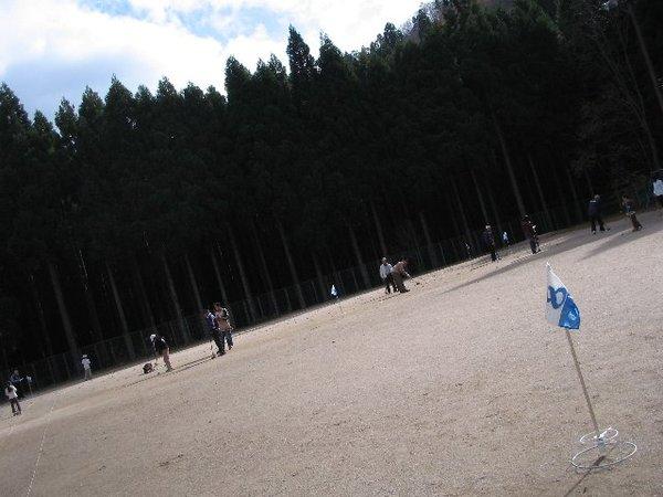 20101124_001_005