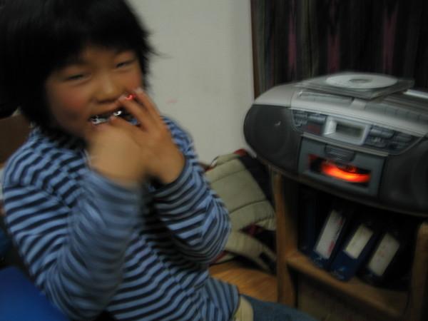 20101124_002_001