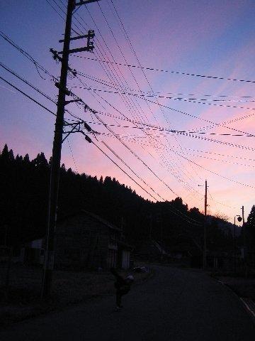 20101206_002_067