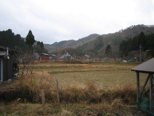 20101214_003_001