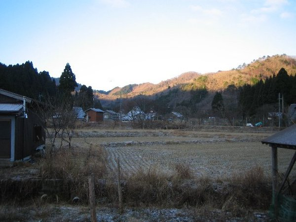 20101217_001_003