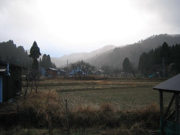 20101222_001_005