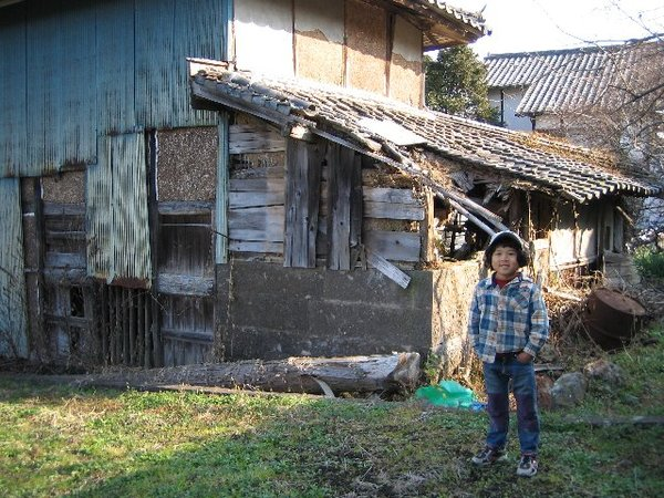 20110103_001_011