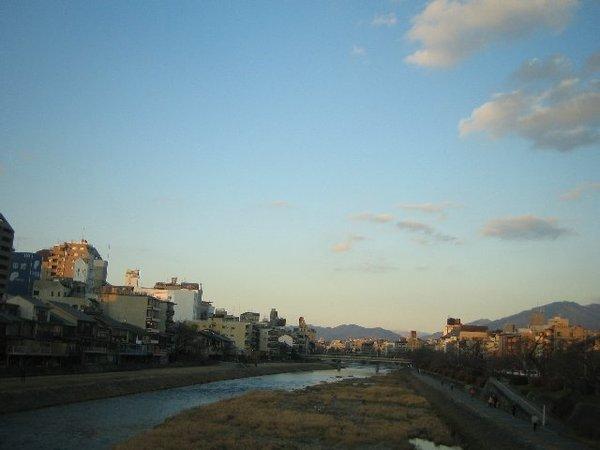 20110108_001_015