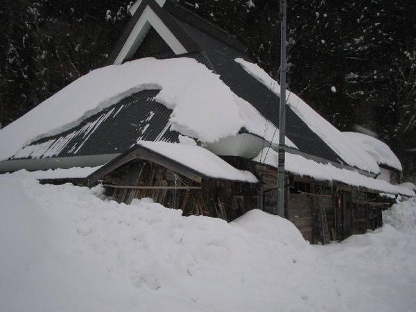 20110130_001_002