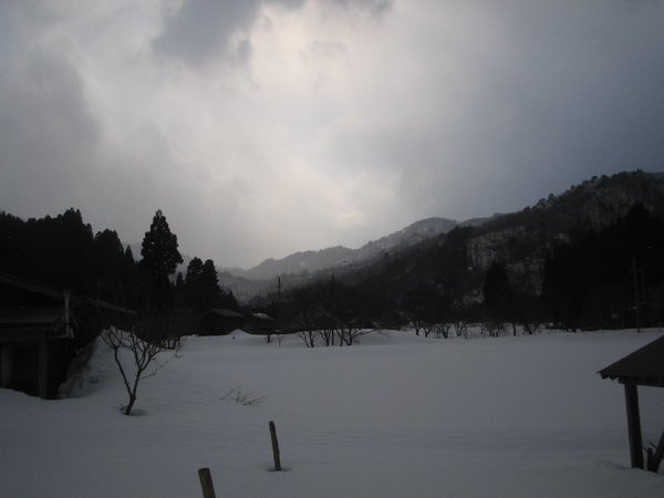 20110324_001_002