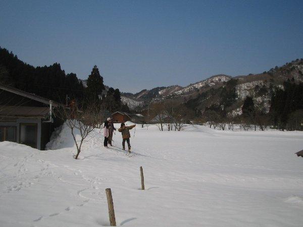 20110325_001_003
