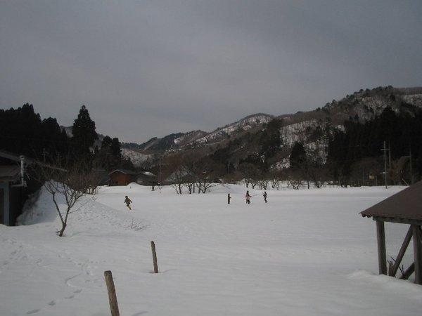 20110325_001_004