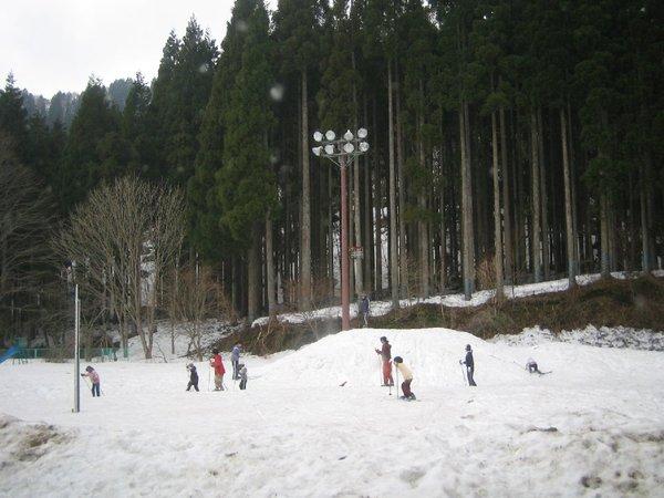 20110411_001_003