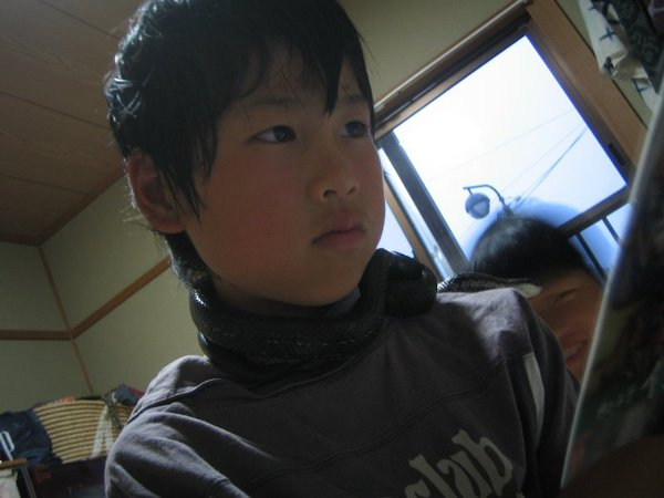 20110610_001_006