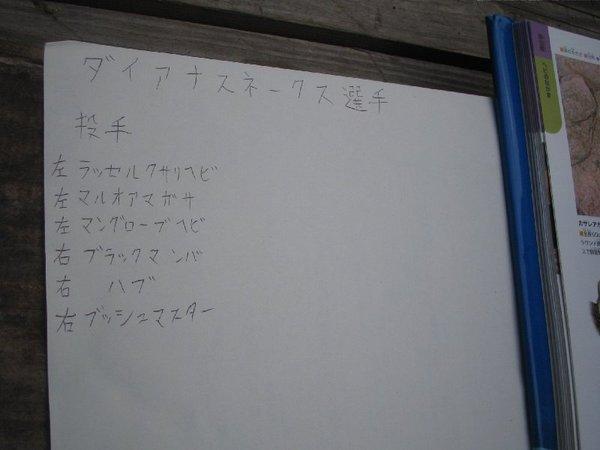 20110803_001_010