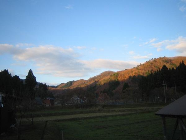 20111125_001_001