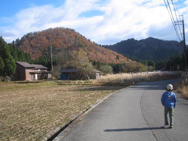 20111124_001_016