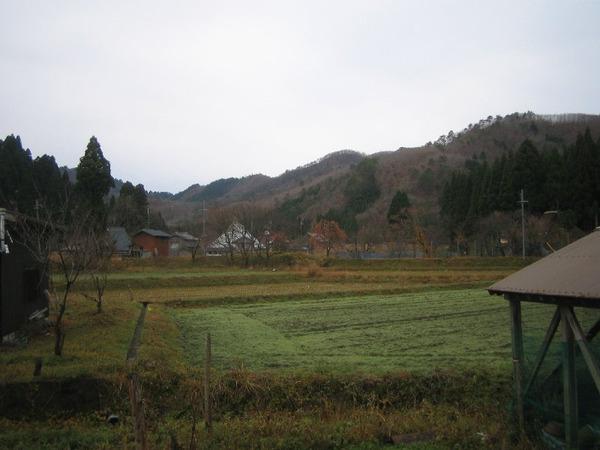 20111209_001_001