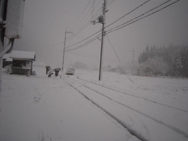 20111209_001_010