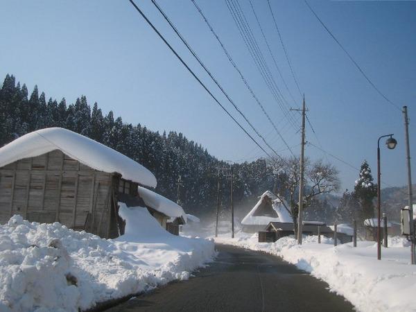20111229_001_001