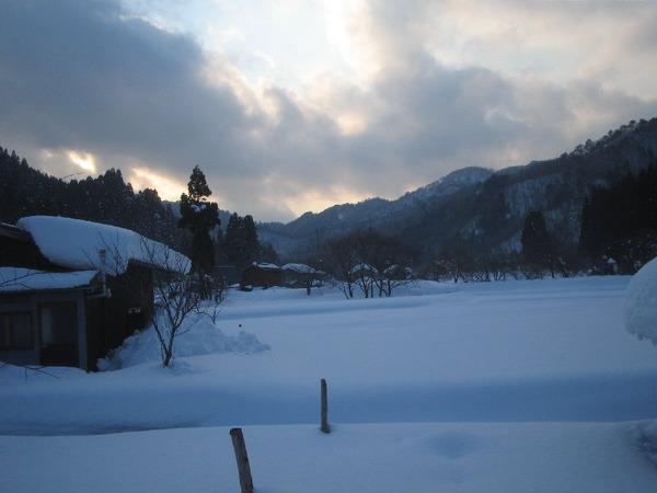 20111229_001_024