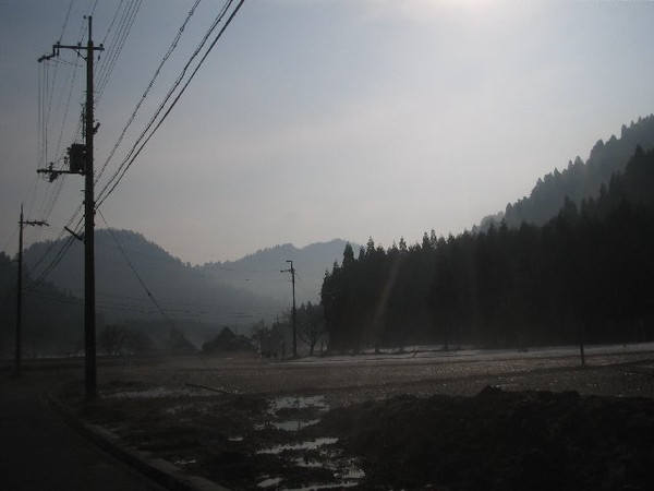 20120410_001_008