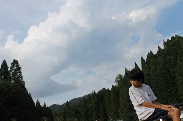 20120922_001_044