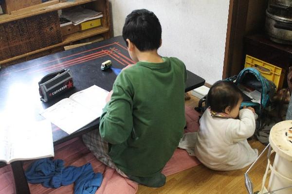 20121201_001_004