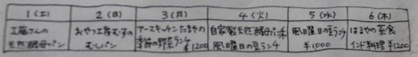 20130528_002_005_3