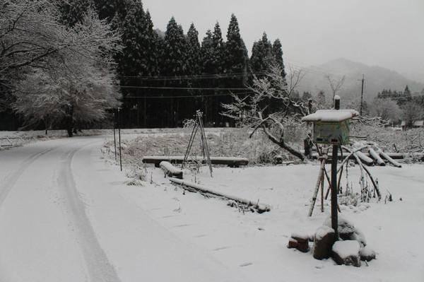 20131221_001_004