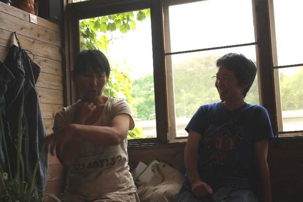 20140627_001_002