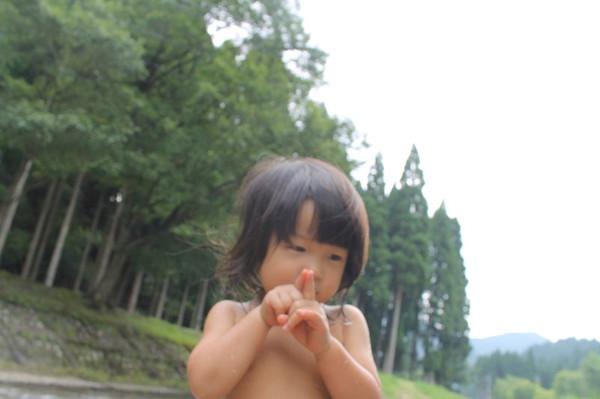 20140813_002_011